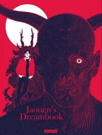 Jaouen dreambook
