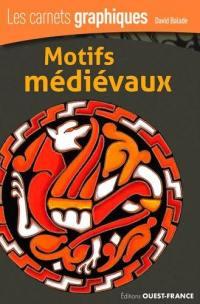 Motifs médiévaux