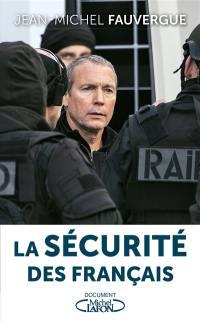 La sécurité des Français