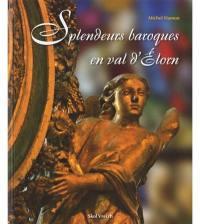 Splendeurs baroques en val d'Elorn