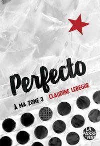 A ma zone. Volume 3, Perfecto