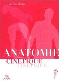 Anatomie cinétique