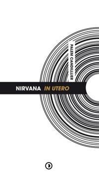 Nirvana, In Utero