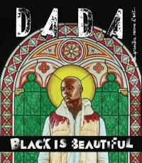 Dada, n° 236. Black is beautiful