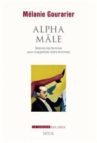 Alpha mâle