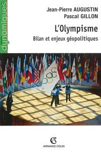 L'olympisme