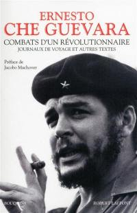 Combats d'un révolutionnaire