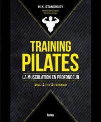 Training Pilates