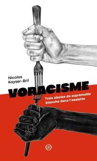 Voracisme