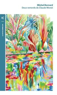 Deux remords de Claude Monet
