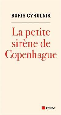 La petite sirène de Copenhague