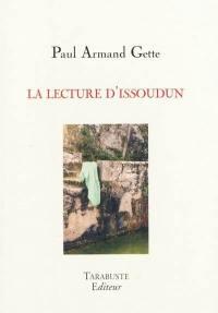 La lecture d'Issoudun