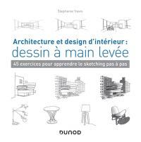 Architecture et design d'intérieur