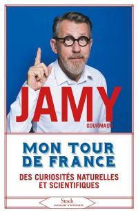 Mon tour de France
