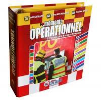 Kit de mise à jour Mémento opérationnel 2013