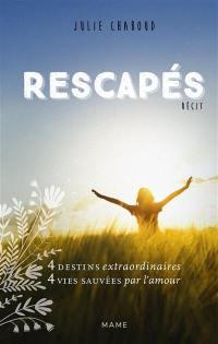 Rescapés
