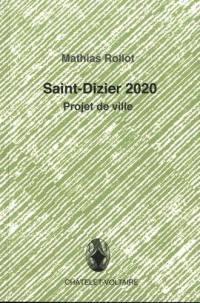Saint-Dizier 2020