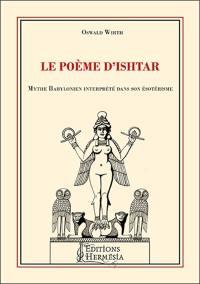 Le poème d'Ishtar