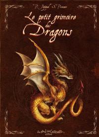Légendes des dragons