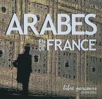 Arabes en-de France