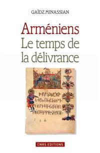 Arméniens