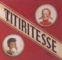 Titiritesse