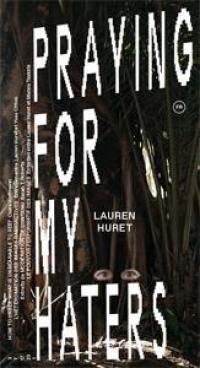 Lauren Huret