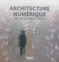 Architecture numérique