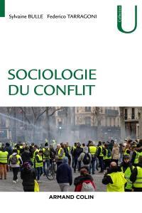 Sociologie du conflit
