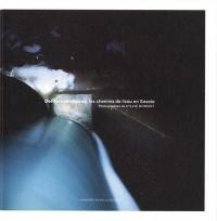 Derrière la retenue, les chemins de l'eau en Savoie
