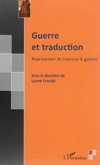 Guerre et traduction