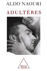 Adultères