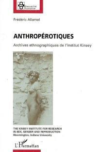 Anthropérotiques