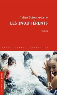 Les indifférents