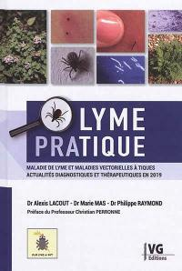 Lyme pratique