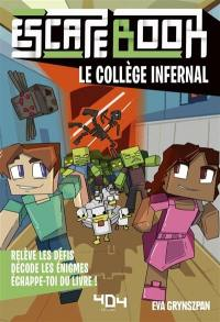 Le collège infernal
