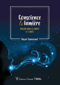 Conscience & lumière