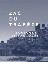 ZAC du Trapèze