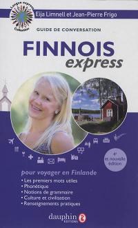 Finnois express