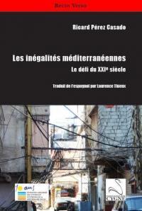 Les inégalités méditerranéennes