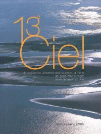 13e ciel