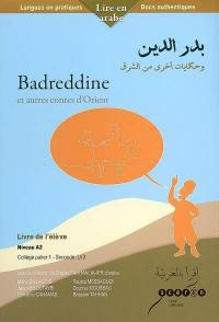 Badreddine