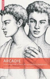 Arcadie