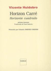 Horizon carré