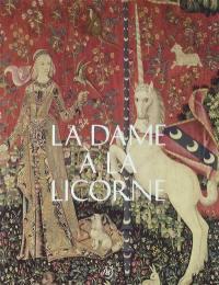 La dame à la licorne