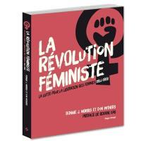 La révolution féministe