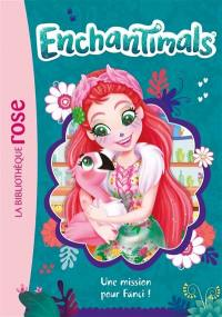 Livre Bon Anniversaire Chloe Ma Vie Mes Copines