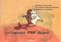 Le dispositif ITEP illustré