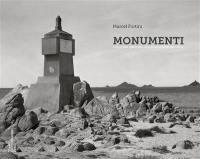 Monumenti : trois cent quarante-cinq monuments de Corse