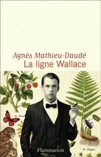 La ligne Wallace